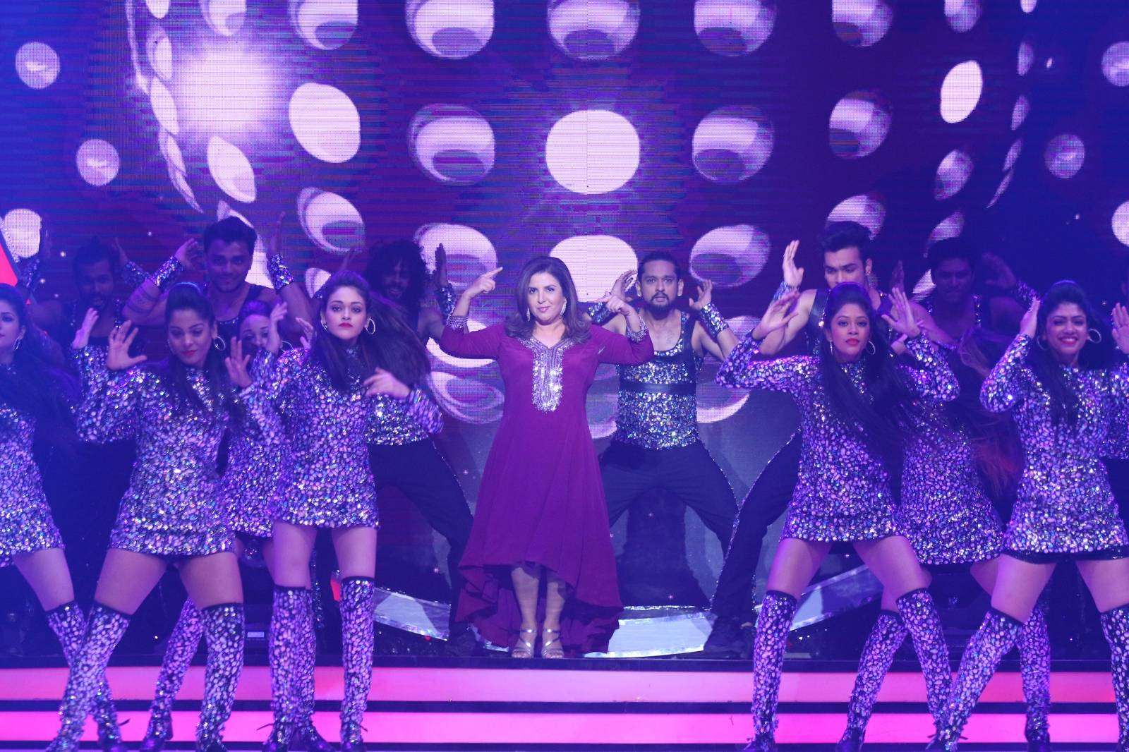 JDJ9 Finale: Here's what's coming for you tonight!