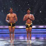 Indian School of Yoga