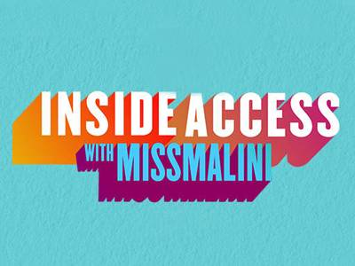 Inside Access