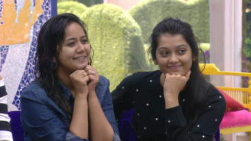 Inside Scoop: Princesses of Bigg Boss were not ready for this!