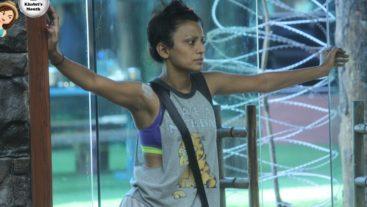 Inside Scoop: Soni is hurt of Karishma's behaviour!