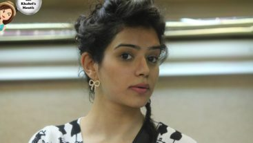 Inside scoop: Sukirti cries after coming in the bottom two!