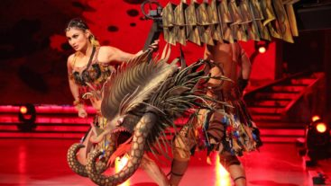 Inside scoop: This is what Mouni wanted for all these years!