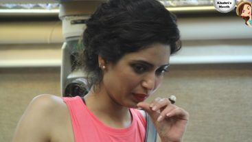Inside Scoop: What suddenly made Karishma appreciate Natasa, Sukirti and Soni!