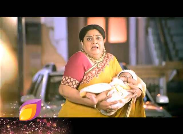 Is this The End for RK-Madhu? #Madhubala