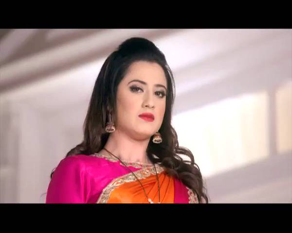 Ishq Mein Marjawan: Will Aarohi succeed in her mission to