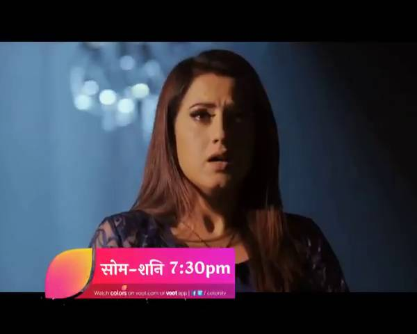 Ishq Mein Marjawan: What's the next twist in Aarohi's life?