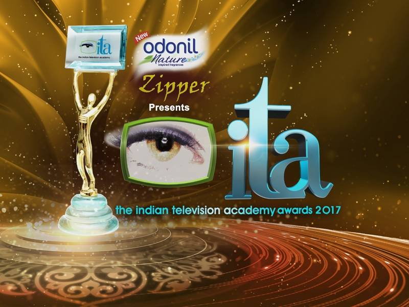 ITA Awards 2017