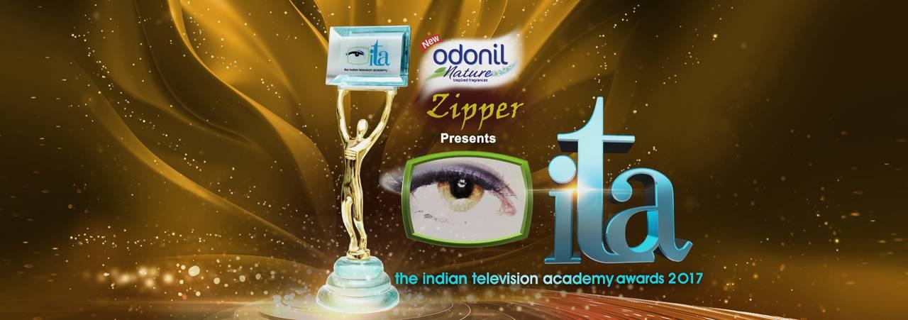 ITA Awards 2017