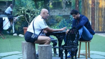 It's party time in the Bigg Boss House! Synopsis, Day 79