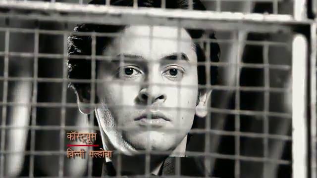 Jagya comes to know the truth about Shyamal bhai: Ep-1610, Balika Vadhu #Seg 1