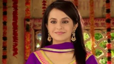 Jagya's engagement with Sanchi #Balika Vadhu Weekly Update 5th to 10th August