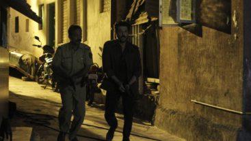 Jai ambushes a terrorist! Synopsis- Episode 4 #24