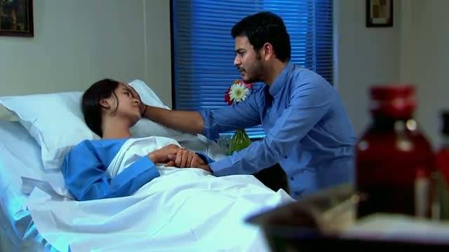 Jai-Dhara say I Love You: Ep-149, Sanskaar-2 #Seg 5