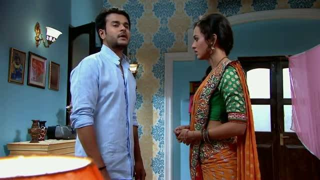 Jai gives Bhoomi's place to Dhara: Ep-142, Sanskaar-2 #Seg 5
