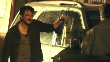 Jai is at Ravindran's mercy! 24 India Episode 22 Synopsis