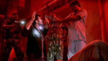 Jai is Ravindran's hostage! 24 Episode 21 Synopsis