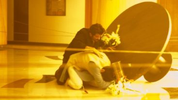 Jai saves Aditya from a bomb: 24 Episode 23 Synopsis