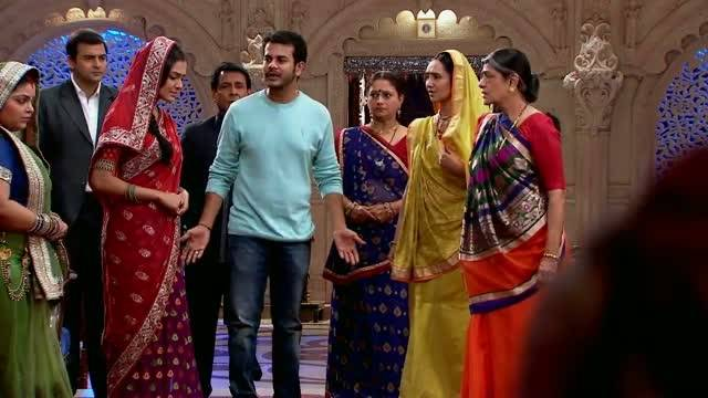 Jai to get Dhara married: Ep-137, Sanskaar-2 #Seg 4