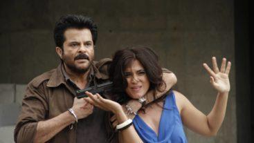 Jai turns kidnapper! 24 Episode 9 Synopsis