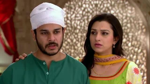 Jai will not marry Dhara: Ep-65, Sanskaar-2 #Seg 3