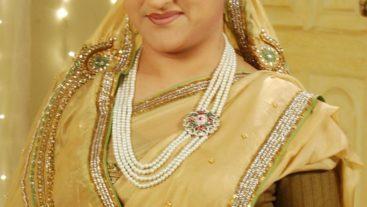 Jayati Bhatia brings voice to Barfi!