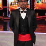Jayvijay Sachan