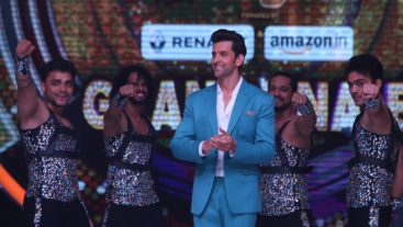 JDJ9 Finale: What Will Happen When Hrithik Roshan Will Make An Entry On The Show?