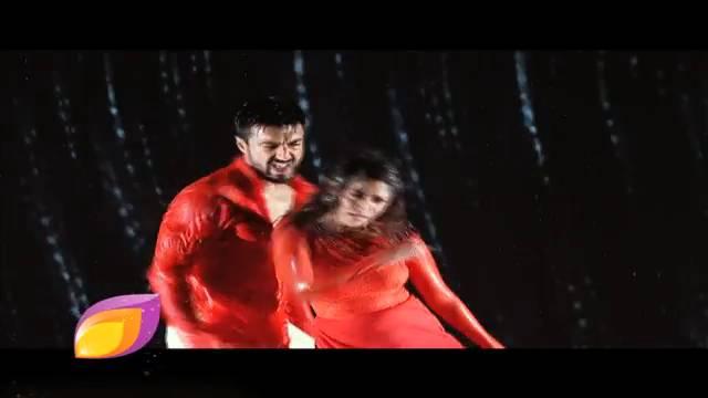 Jhalak Dikhhla Jaa Reloaded, Promo: Ashish Chowdhry