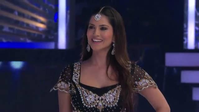 Jhalak Dikhhla Jaa – Season 6, Full Episode-3