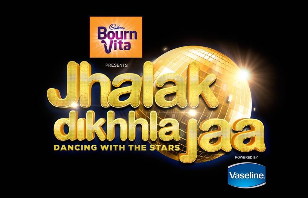 Jhalak Dikhhla Jaa – Season 6
