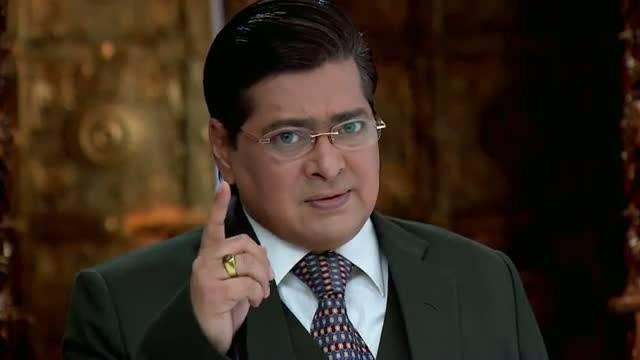 Jiten threatens Vaishnav family: Ep-150, Sanskaar-2 #Seg 3