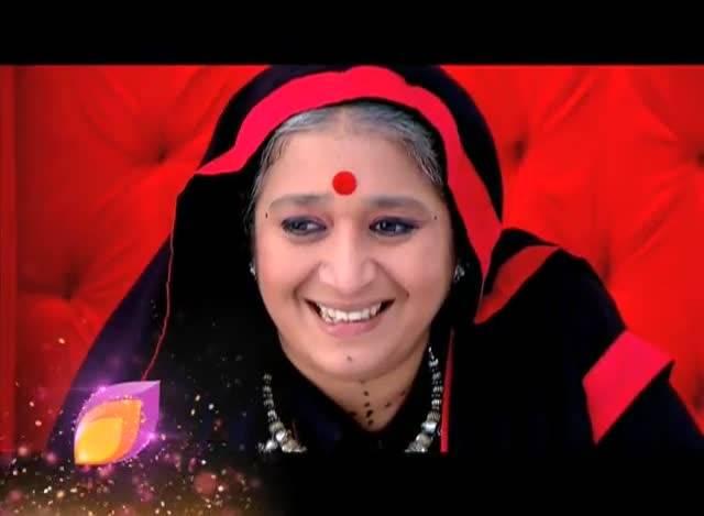 Jwala Devi causes problems #Sasural Simar Ka