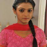Jyotsana Chandola