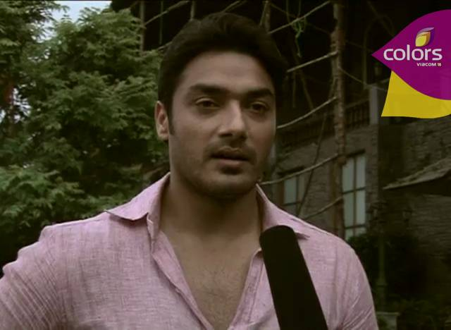 Kabir will always be special for me: Avinesh #Chhal