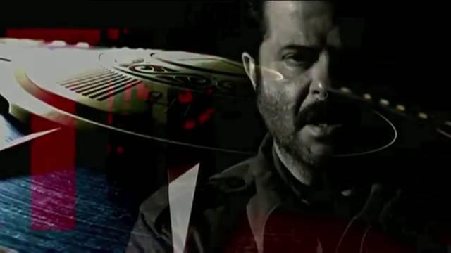 Kahani ab tak #24