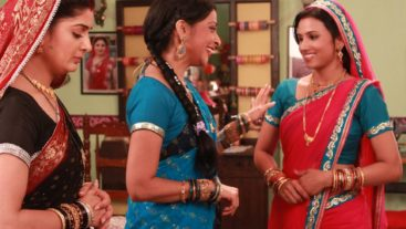 Kairee cast will miss the camaraderie on the sets!