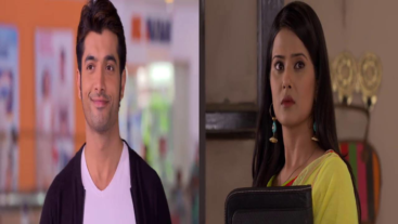 Kasam Spoiler : Tanu's life to get harsher after her parent's death?
