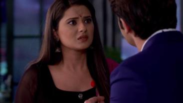 Kasam : Will Tanuja & Rishi Reconcile?