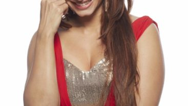 Khatron Ke Khiladi 7 Exclusive: I am a coward says Tanishaa Mukherji