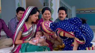 Khushi goes to jail! Sasural Simar Kar 6th-11th December Written Review
