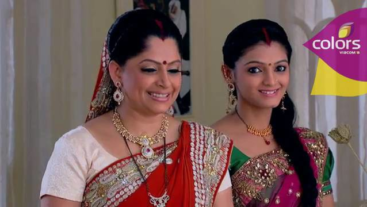 Khushi's lies to be exposed in Sasural Simar Ka!
