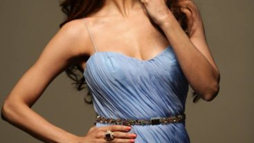 Kirron Kher, Karan Johar and Malaika Arora Khan return as judges for India's Got Talent!