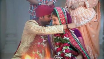 Kishan and Bhoomi get married in the face of odds! Weekly Recap 8th-14th March
