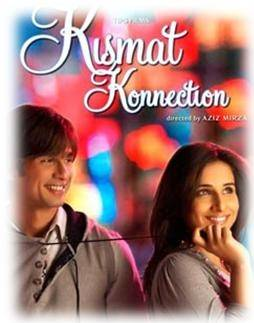 Kismat Connection