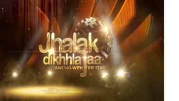 KJo turns judge with Jhalak Dikhla Ja