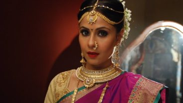 Krishndasi Spoiler: Aradhya finds the truth about her mother's past!
