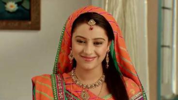 Kuch-Kuch Hota Hai is romance for me- Pratyusha Banerjee# Balika Vadhu
