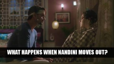 Kunal and Nandini have a ...