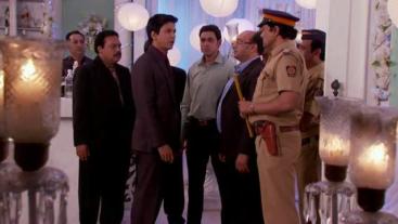 Kunal's first triumph! Weekly Recap 1st Jan – 7th Jan
